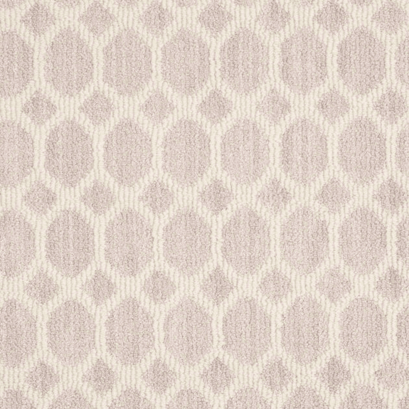Tuftex Tracery Sweet Pink