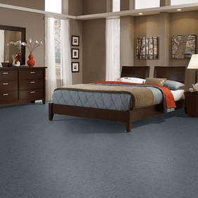 Tuftex True Inspiration Carpet