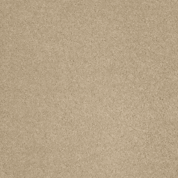 Tuftex True Inspiration Nevada Sand