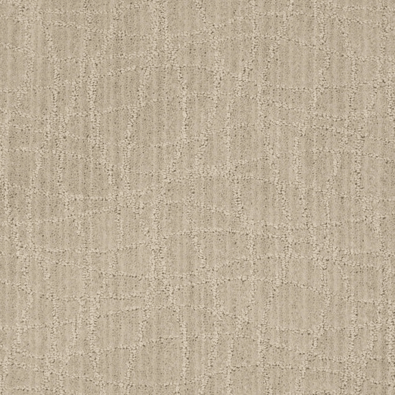 Tuftex Twist Birch