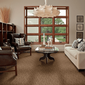 Tuftex Twist Carpet