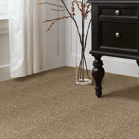 Tuftex Uptown Girl Carpet