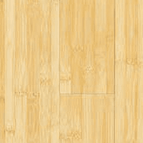 "US Floors Bamboo Engineered Locking 5"" Horizontal Natural"
