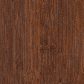 US Floors Bamboo Natural Manchu Jacobean