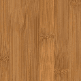 US Floors Bamboo Solid 3' Horizontal Spice