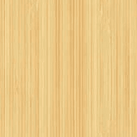 US Floors Bamboo Solid 3' Vertical Natural