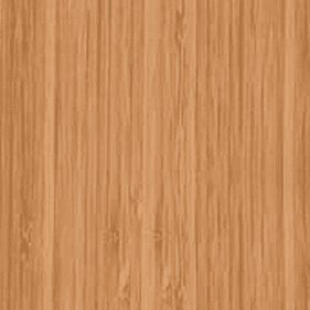 US Floors Bamboo Solid 3' Vertical Spice