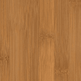 US Floors Bamboo Solid 6' Hand-Scraped Spice