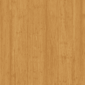 "US Floors Bamboo Strand Woven Engineered 6"" Natural"