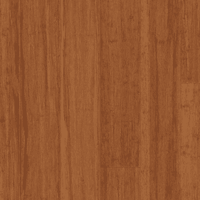 "US Floors Bamboo Strand Woven Engineered 6"" Spice"
