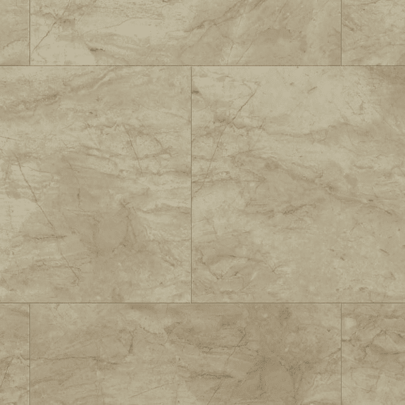 COREtec Plus Antique Marble