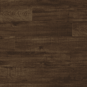 COREtec Plus Deep Smoked Oak