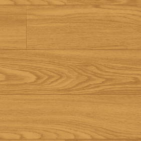 COREtec Plus Rocky Mountain Oak