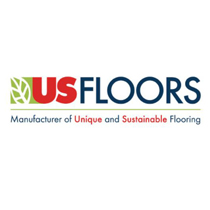 US Floors COREtec Plus Vinyl