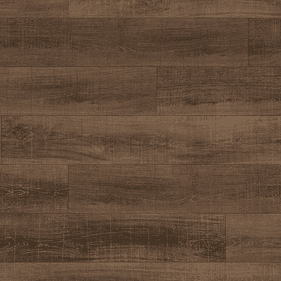 COREtec Plus Waterfront Oak