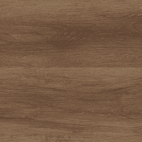 COREtec Galaxy Magellanic Oak