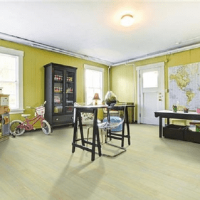 US Floors Muse Strand Bamboo Frosted Pearl