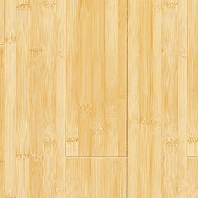 US Floors Natural Bamboo Anji Engineered  Horizontal Natural