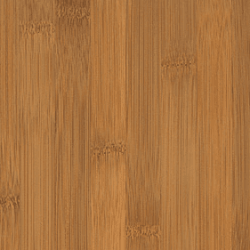US Floors Natural Bamboo Anji Engineered  Horizontal Spice