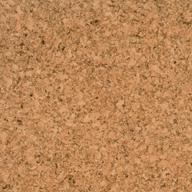US Floors Natural Cork Traditional Marmol