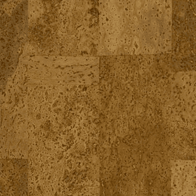 US Floors Natural Cork Traditional Pedras