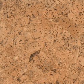US Floors Natural Cork Traditional Roca