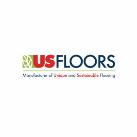 USFloors Bamboo Floors