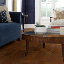 Hardwood Floors By Anderson Hardwood Discounts