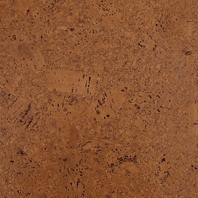 WE Cork Eco Collection Earth Plank
