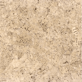 WE Cork Eco Collection Ivory Plank