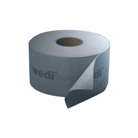 Wedi Subliner Waterproof Sealing Tape