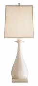 Beeker Table Lamp