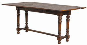 Book Leaf Table - 50% OFF