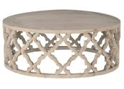 Clover Coffee Table Large