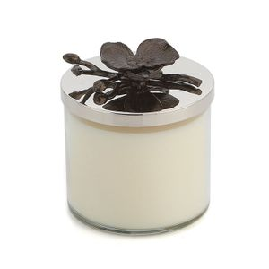 Michael Aram Black Orchid Triple Wick Candle - SOLD OUT