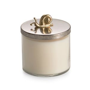 Michael Aram Enchanted Garden Candle