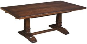 Trentino Extension Dining Table