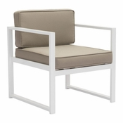 Outdoor Armchair - Save 25%