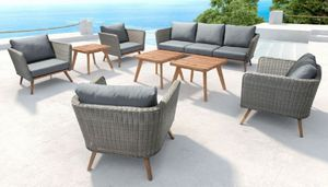 Outdoor Corfu Collection - Order Now !