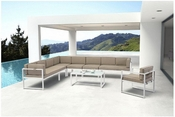 Outdoor Sectional - Save 25%