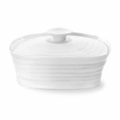 Sophie Conran Butter Dish