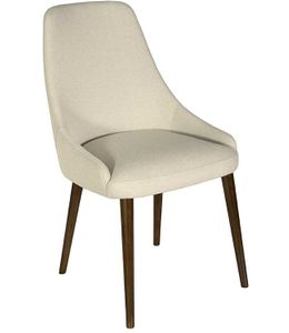 Tailored Dining Chair