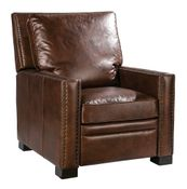 Tribb Recliner - QS