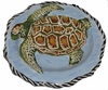 Bert the Turtle/ Soap Dish