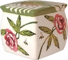 Busy Bees Tissue Holder
