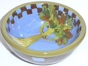 Garden Goodies/Celery - Cereal Bowl