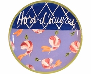 Hors D'oeuvres/ Hors D'oeuvres Plate