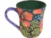 Whimsical Mug
