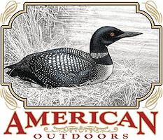 Animal nature wild life American outdoors duck tshirt shirt