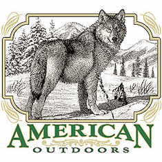 Animal nature wild life American outdoors wolf wolves tshirt shirt